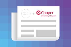 PR-Cooper-1