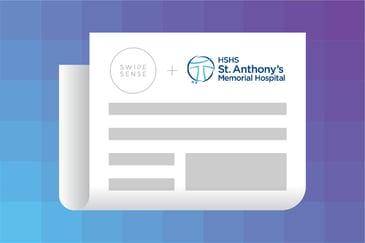 PR-HSHS-thumbnail