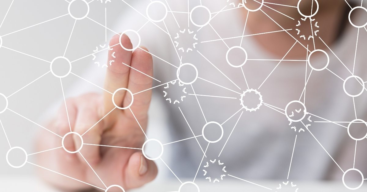 3 Reasons Contact Tracing Tech is Essential For Hospitals Post-COVID