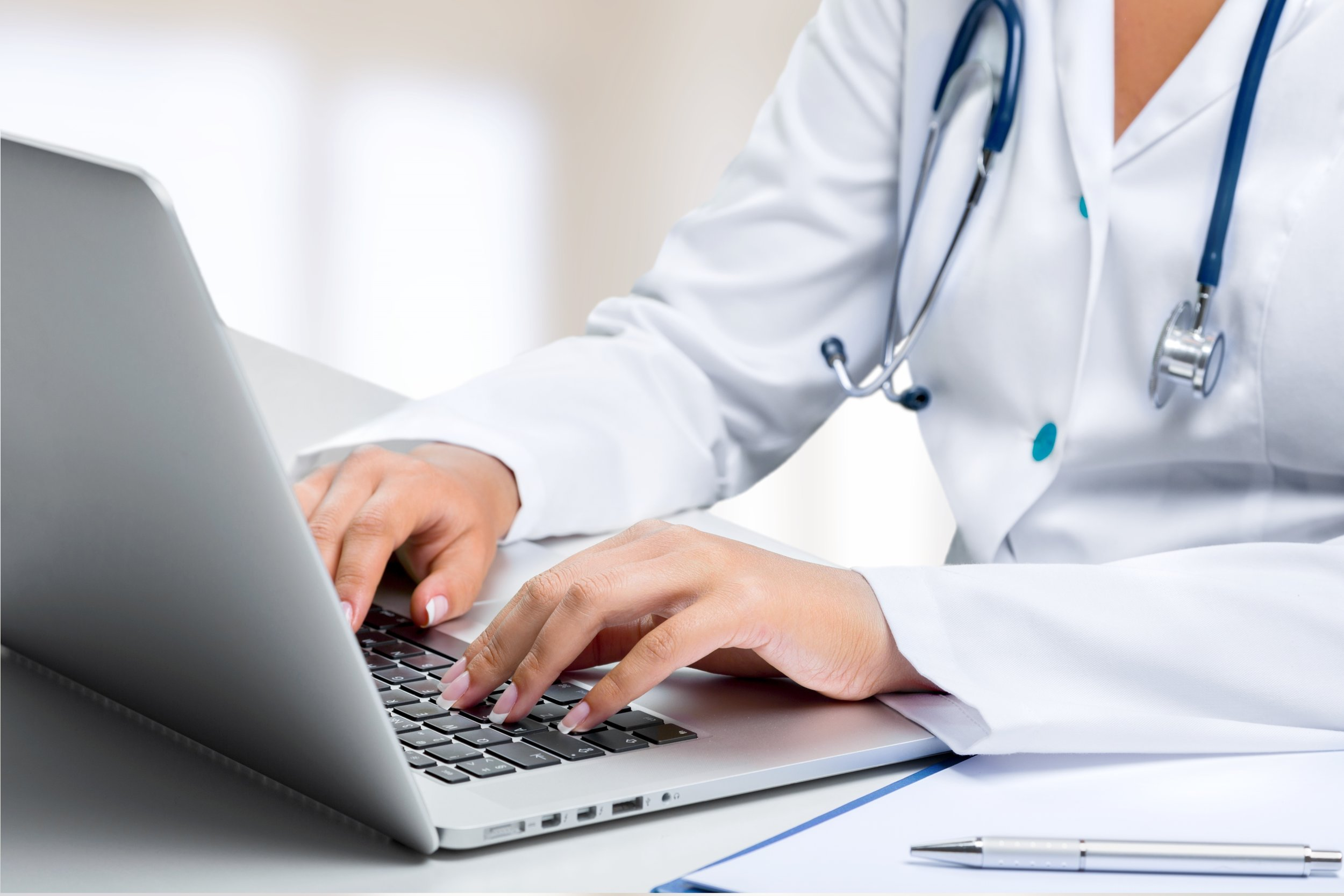 How Asset Tracking Can Save Time and Money for Hospitals