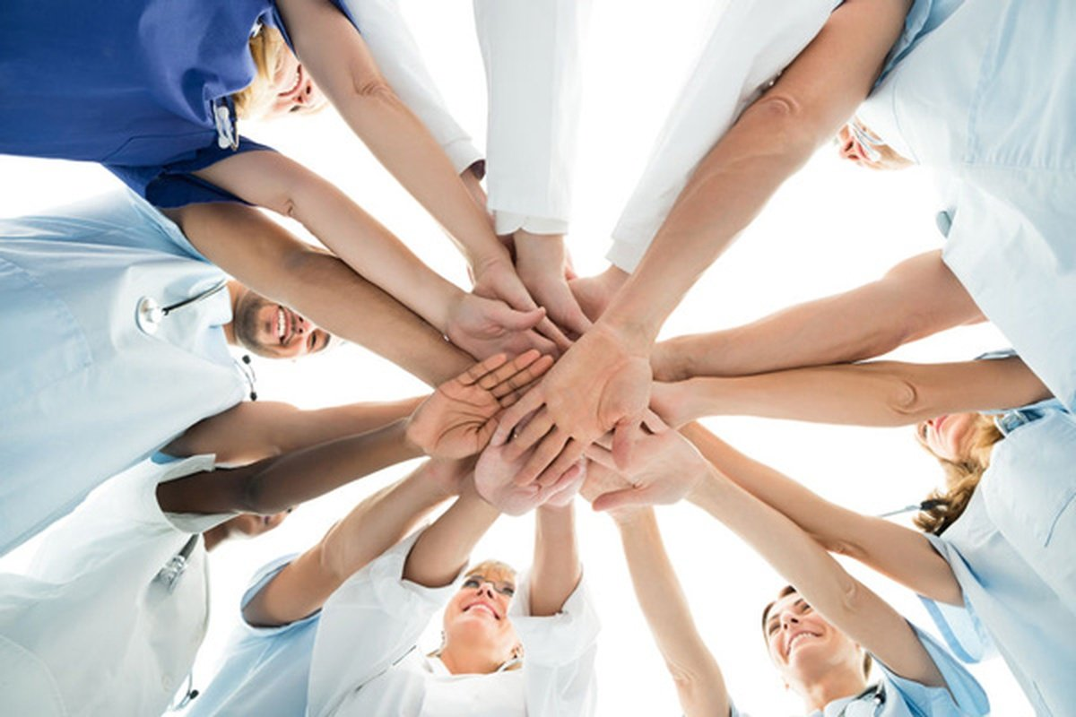 5 Steps to Boost a Culture of Accountability at Your Hospital